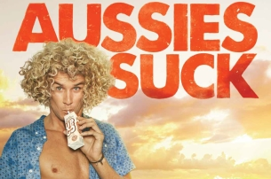 Australian Breakfast Up&Go Launches Its Assault on UK with Outdoor Campaign