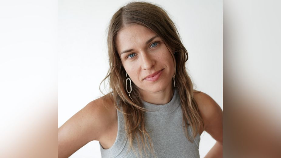 Gemma Atkinson Joins Emotive as Senior Producer