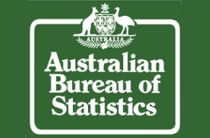 BWM Dentsu Wins Australian Bureau of Statistics Census Creative Account
