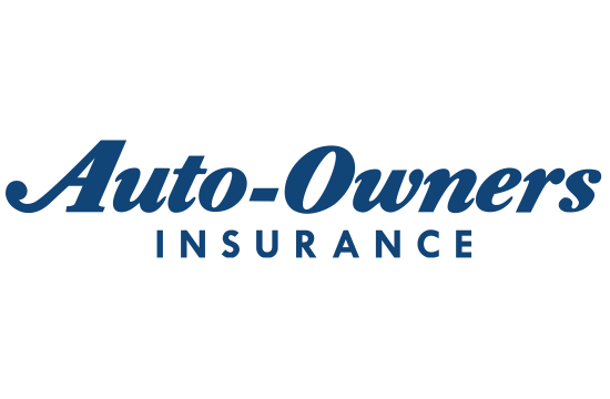 Auto-Owners Insurance Names David&Goliath Creative AOR