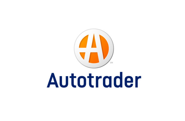 Autotrader Enlists 72andSunny New York for 2019 Campaign
