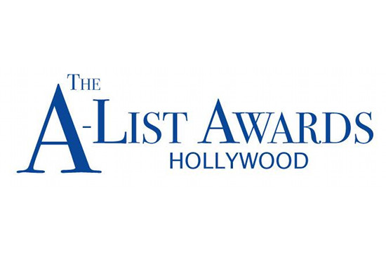 A-LIST Awards Call for Entries