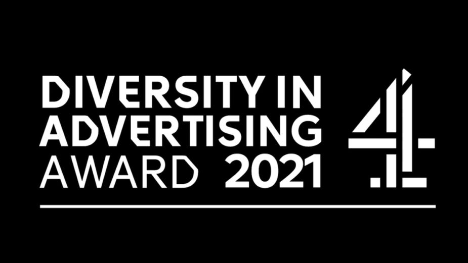 Channel 4 Diversity In Advertising Award Returns to Tackle Ageism with Annual Prize Fund Increased to Over £1m