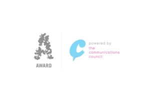 Third Wave of AWARD Awards Finalists Announced