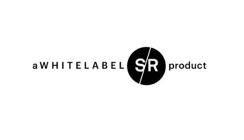 A White Label Product Merges With Sibling Rivalry