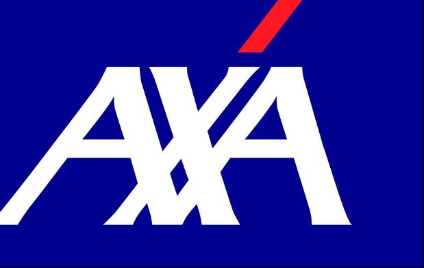 WPP Awarded AXA Global Media Account