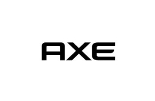 Axe Appoints 72andSunny Amsterdam as Creative Agency