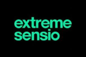 Grey Acquires Majority Stake in French Digital Agency Extrême-Sensio