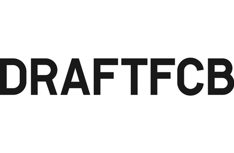 Draftfcb Wins Department Of Health Recruitment Task