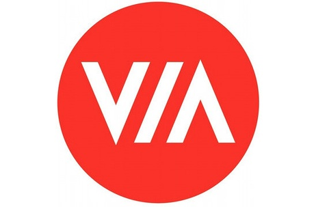 VIA Agency Continues Momentum with New Hires