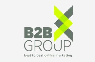 ZenithOptimedia Acquires Czech & Slovak Performance Agency B2B Group