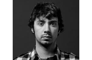 Danilo Boer Named Head of Art & Design at BBDO New York