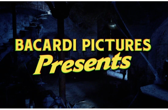 Bacardi 'Our History is Unbelievable'