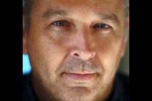 Director Patrick Creadon Signs to Backyard Productions