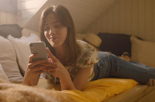 'Sharing Never Felt More Like Home' in UK Campaign for Startup Badi