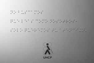 McCann Lima's First-ever Online Braille Post Wins at Facebook Awards