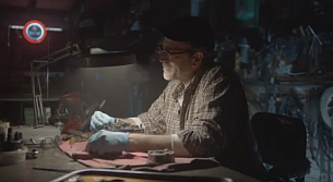 Bailey Lauerman's New Campaign for Kendall Motor Oil Champions Do It Yourself Culture