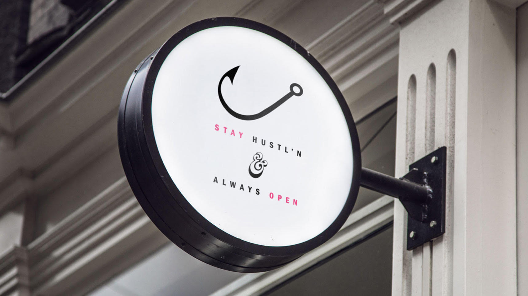 Experience Agency The Bait Shoppe Pledges to Become Carbon Neutral by 2021