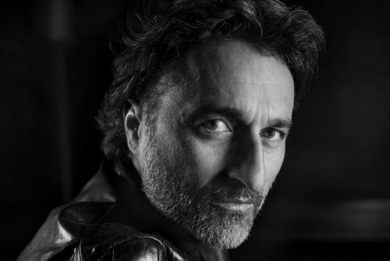 Xavier Beauregard Joins Change as Creative Director and Co-President