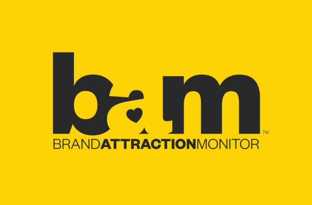 Mass Minority Launches BAM, the Brand Attraction Monitor