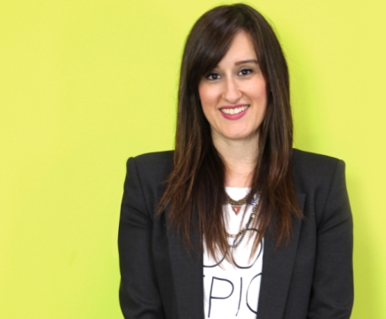 Pitch Hires Sara Bamossy as Chief Strategy Officer