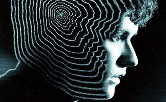 Beyond Bandersnatch: How Netflix's Interactive Black Mirror Episode Picks Up Where Adland Left Off