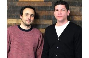 Havas Helia Adds Ben Silcox & Steven Bennett-Day to Its Group Board