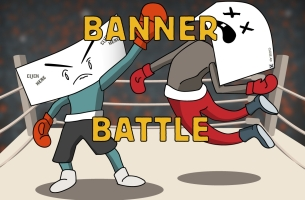 Kill the Banner Ad or Long Live the Banner Ad?