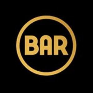 WPP Acquires Portuguese Creative Agency BAR