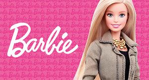 Mattel Australia Appoints Clemenger BBDO, Melbourne as New Brand Agency