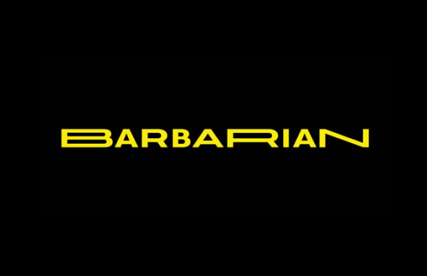 Barbarian Announces Global Expansion with Opening of Barbarian Warsaw