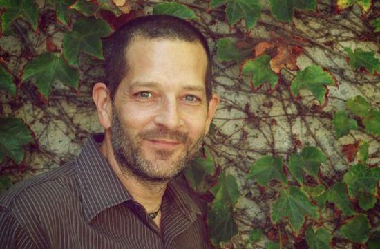 RPA Promotes New Creative Social Media Director