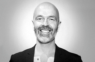 McCann Australia CCO Pat Baron Appointed to The One Club's International Board of Directors
