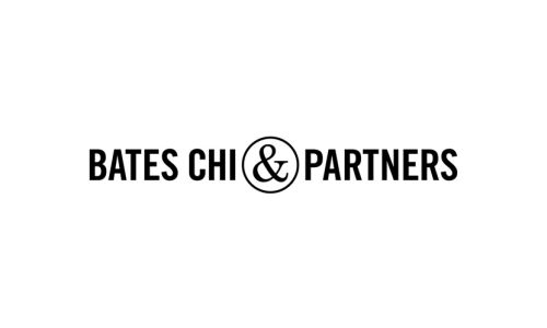 Bates CHI&Partners Wins Dalmia Cement Account