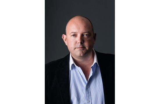 M&C Saatchi Appoints Marc van den Berg