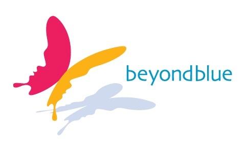 Mental Health Organisation beyondblue Appoints Clemenger Melbourne and TBWA\Melbourne