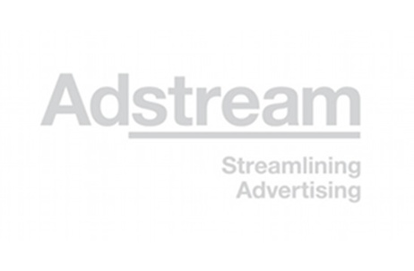 Adstream's Robert Manning Appointed by NSW AIMIA
