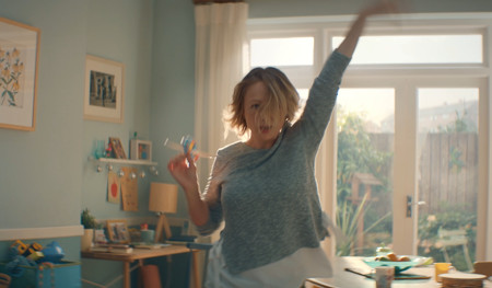 Freefolk Turns Up the Fun with BBC Creative for Radio 2
