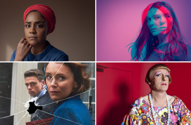BBC Creative Launches New Young Photographer Initiative to Support Fresh Talent