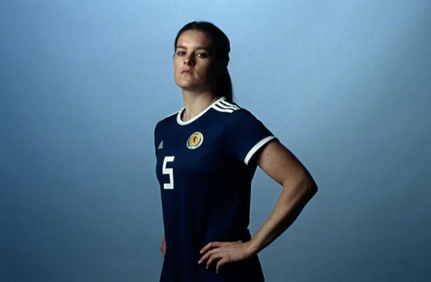 BBC Changes the Game with Star-Studded Women's World Cup Film