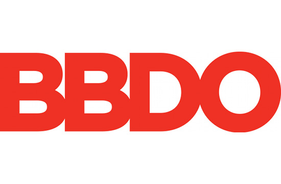Warc Names BBDO Best Performing Network