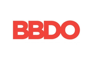 BBDO Tops Gunn Report as World's Most Creatively Awarded Agency Network