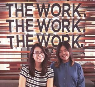 BBDO Indonesia Appoints Two New Creative Directors
