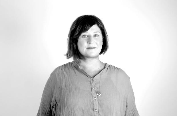 Marla Ulrich Joins BBDO Atlanta as Head of Production