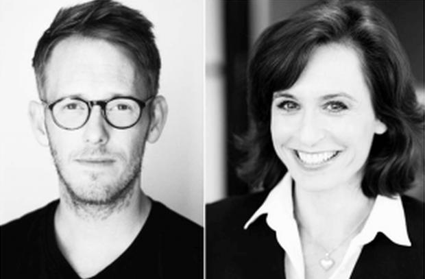 Fremantle and BBH Announce Creative Partnership