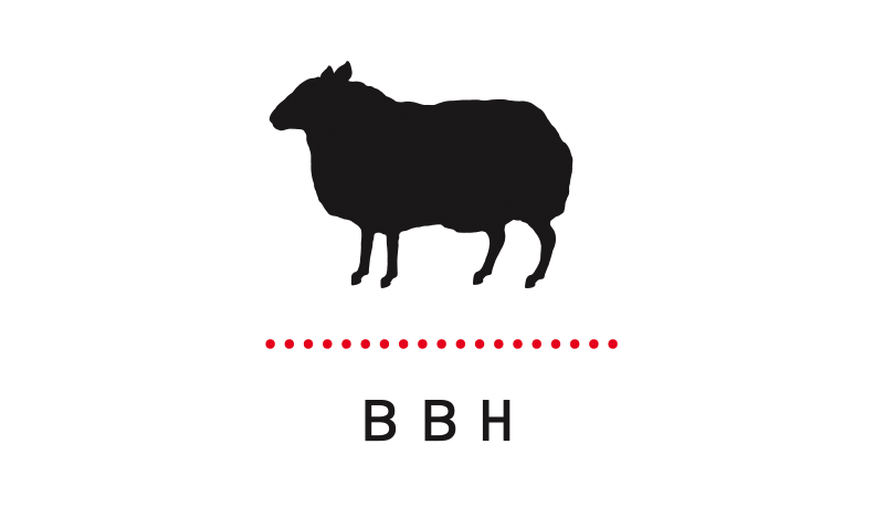 In conversation with: BBH