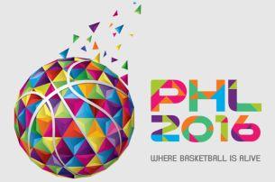 DDB Team Puts Philippines on the Map with Winning 2016 FIBA OQT Bid