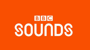 Mcasso Develops New Human Heartbeat Sting for BBC Sounds