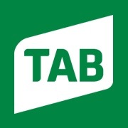 TAB Appoints Clemenger BBDO Sydney as New Creative Agency