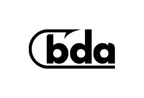Founder of BDA Bruce Dunlop Talks on the Companies Closure